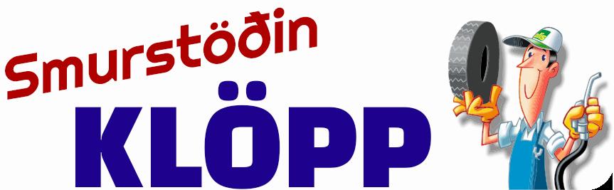 klopp-logo-og-kall