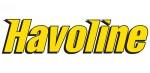 logo-havoline
